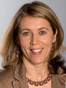 Mariana Roth - Übersetzerin
